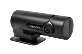 Prology iReg-Black