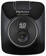 Prology iReg-7350HD