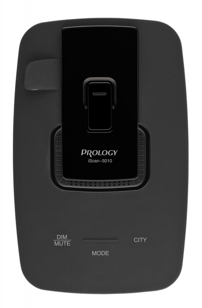 Prology iScan - 5010 GRAPHITE